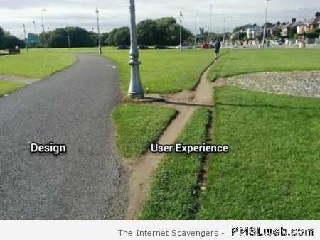 17-funny-design-vs-user-experience