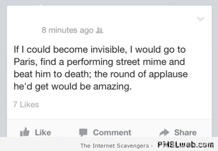 18-if-I-could-become-invisible-funny-status