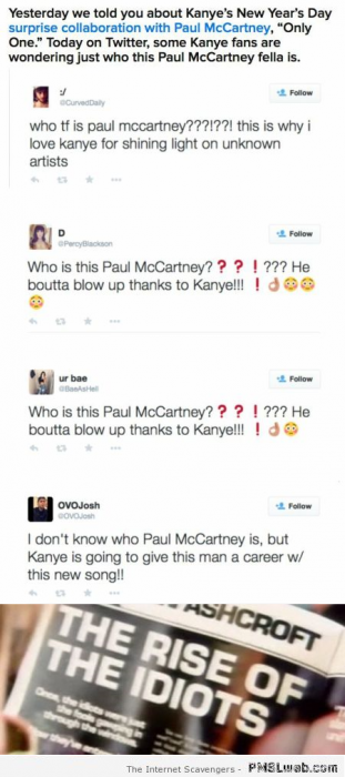 2-Kanye-and-Paul-McCartney-rise-of-the-idiots