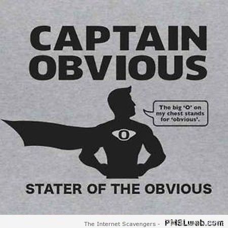 2-captain-obvious-humor