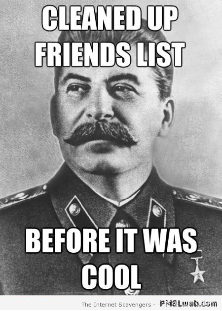 23-funny-Hipster-Stalin-meme.png