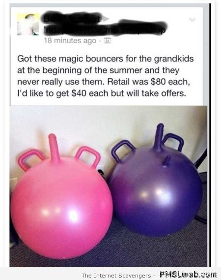 24-funny-magic-bouncers-fail