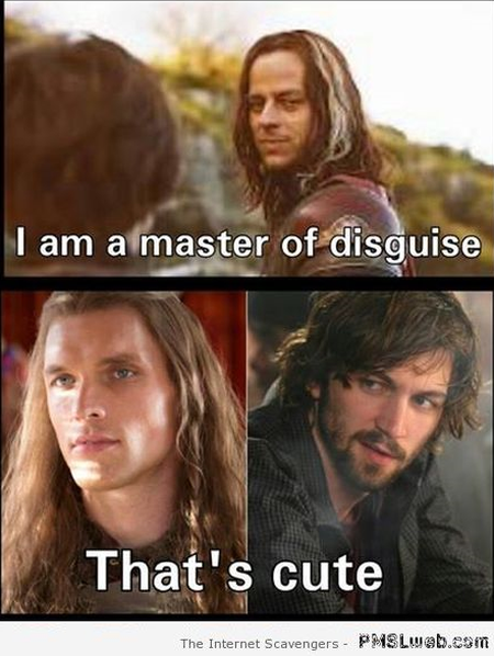 26-funny-Game-of-Thrones-Master-of-disguise
