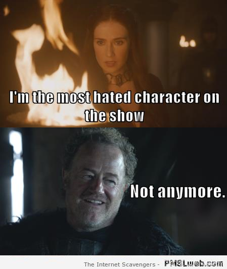 27-the-most-hated-character-on-Game-of-Thrones-meme