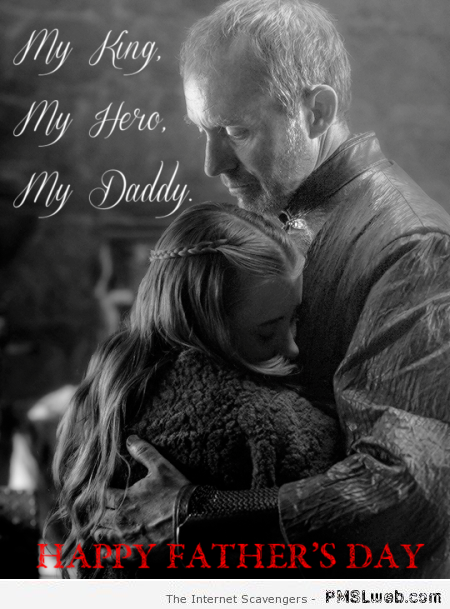 28-Game-of-Thrones-happy-Father-s-day-humor