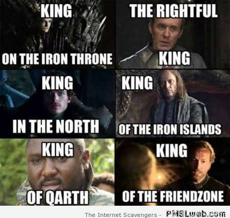30-funny-Game-of-Thrones-kings