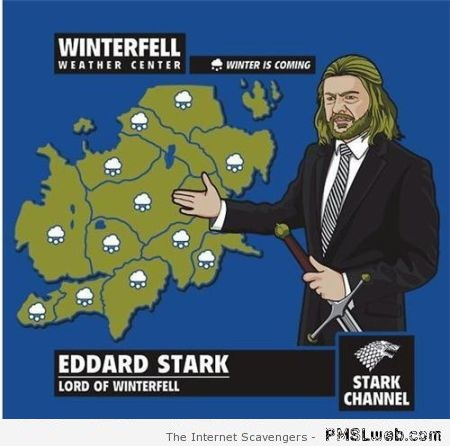 32-Eddard-Stark-presents-the-weather-humor