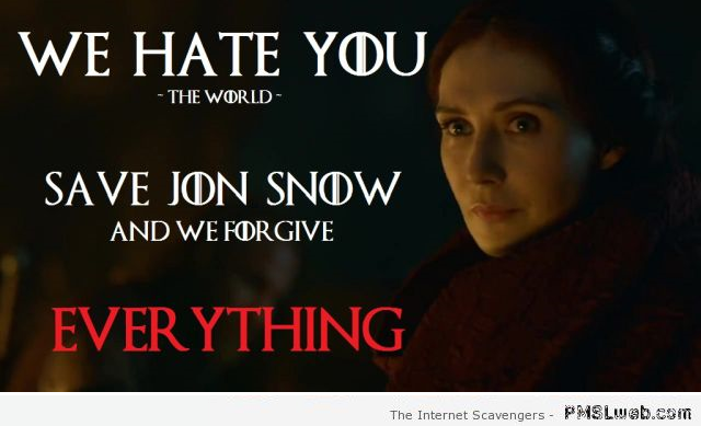 40-funny-we-hate-you-Melisandre-save-Jon-Snow