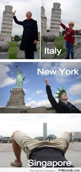 5-taking-pictures-with-famous-monuments-humor