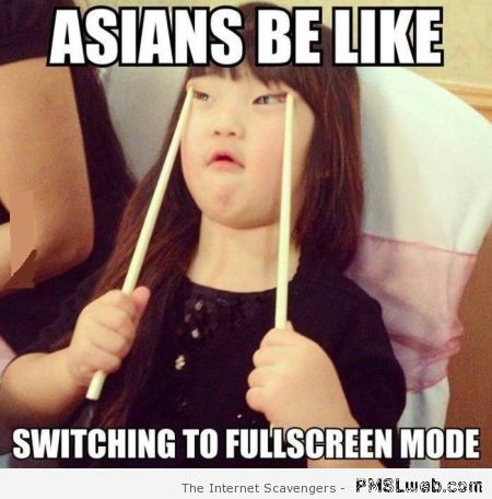11-Asians-be-like-meme