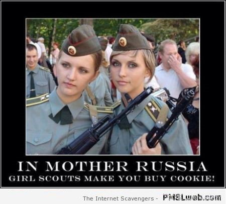 14-funny-demotivational-girl-scouts-in-Russia