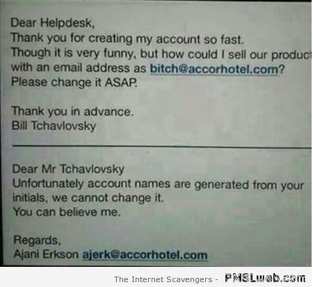25-funny-accorhotel-email-fail