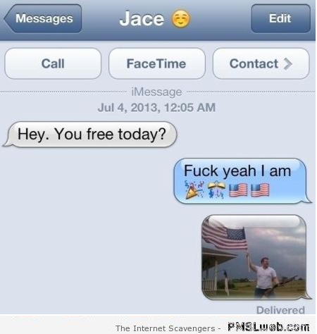 Funny are you free text message at PMSLweb.com
