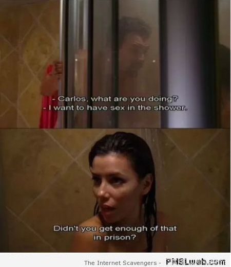3-desperate-housewives-funny-Gabby-and-Carlos
