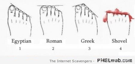 3-different-kinds-of-feet-humor