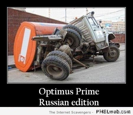 32-Optimus-prime-Russian-edition-humor