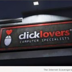 Click lovers computer specialists logo fail at PMSLweb.com
