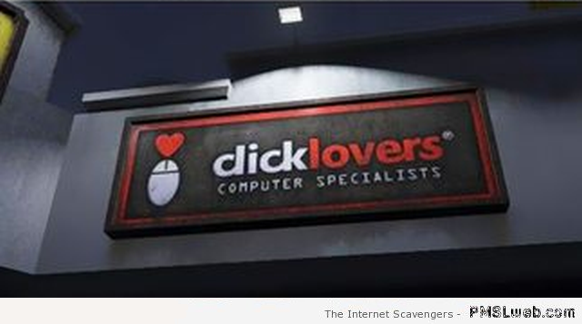33-click-lovers-computer-specialists-logo-fail