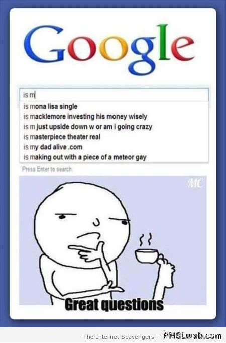 5-great-questions-on-Google-humor