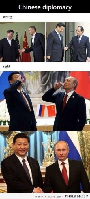 6-funny-Russia-and-Chinese-diplomacy