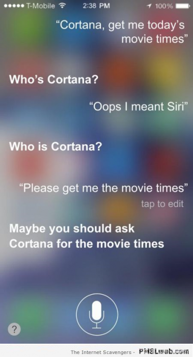 9-you-ve-upset-Siri-humor