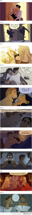 10-funny-real-life-vs-the-movies