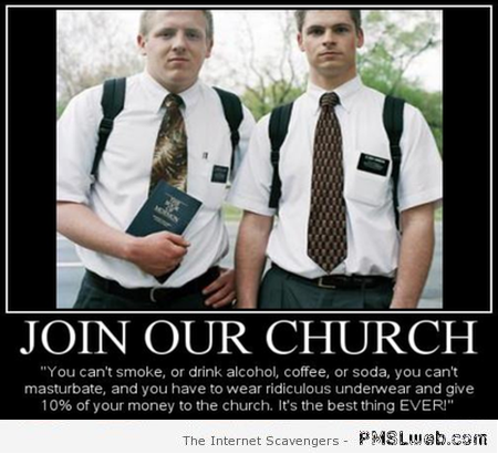 [Image: 7-funny-Mormon-demotivational.png]