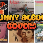 Funny album covers @PMSLweb.com