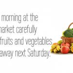 Funny fruits and vegetables quote – Hump day humor @PMSLweb.com