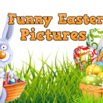Funny Easter pictures @PMSLweb.com