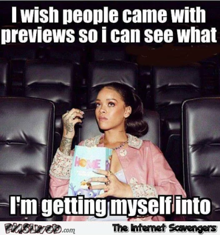 28 I wish people came with previews meme i wish people came with previews meme pmslweb