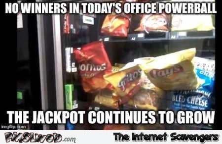 13 office powerball funny meme office powerball funny meme pmslweb
