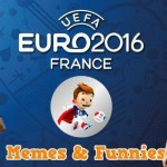 PMSLWeb Euro 2016 memes & funny pictures @PMSLweb.com