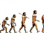 Funny evolution revisited – Silly Tuesday pictures @PMSLweb.com