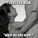 I love you mom funny meme – Funny zone @PMSLweb.com