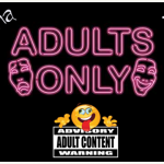 Adults only humor @PMSLweb.com