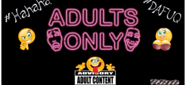 Adults only humor – Naughty pics and gifs