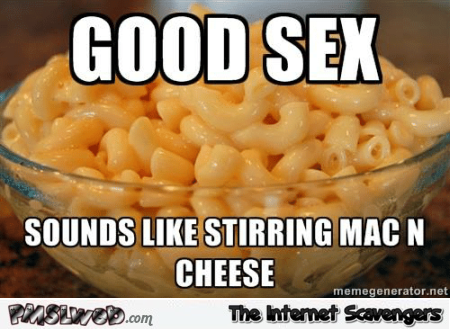 What good sex sounds like funny adult meme - Hilarious adult humor @PMSLweb.com