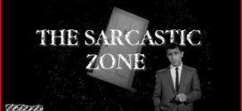The sarcastic zone – Smart alecky memes and pictures