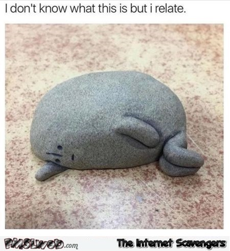 I don't know what this is but I relate funny meme @PMSLweb.com